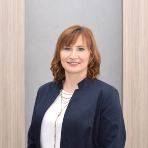 Riedler_Legal_Speshilova_Yulia_office manager